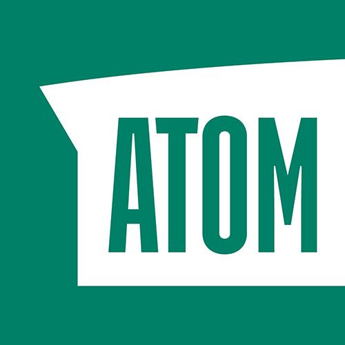 (c) Atomstroy.net